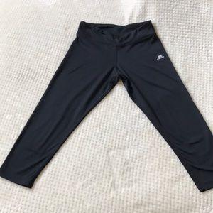 Adidas Capris